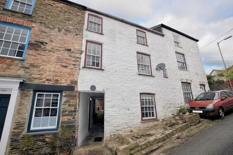3 bedroom cottage for sale - Church Street, Calstock