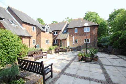 2 bedroom apartment for sale - Castle Fields, The Slade