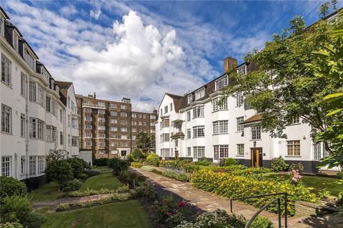 1 bedroom flat for sale - Wavertree Court, Streatham Hill, London, SW2