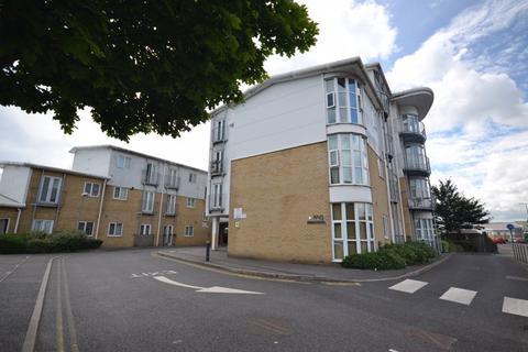 Studio for sale - Point 500, Castle Lane West, Bournemouth