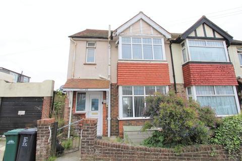 3 bedroom semi-detached house for sale - Hollingbury Rise, Brighton