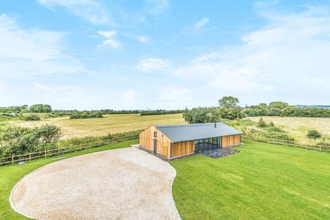 4 bedroom detached house for sale - Hyde Lane, Cheltenham