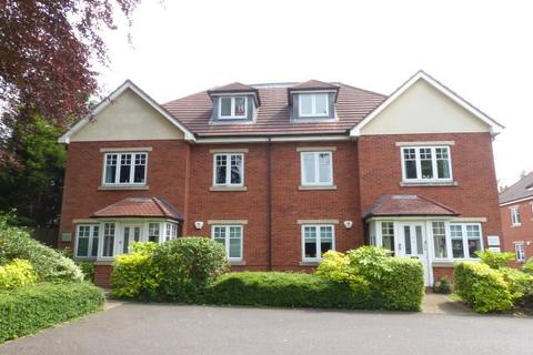 1 bedroom apartment - Birmingham Road, West Midlands