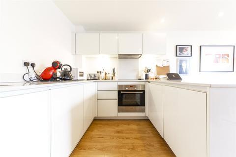 1 bedroom apartment for sale - Kara Court, 15 Seven Sea Gardens, London, E3