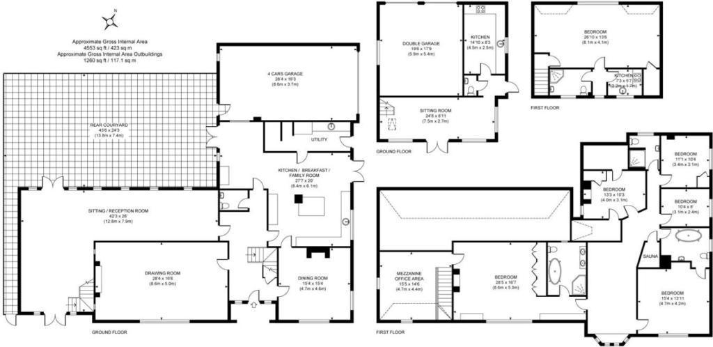 Floorplan: Picture 41