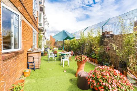 1 bedroom apartment for sale - New England Street, Brighton, BN1