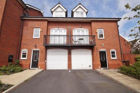 3 bedroom semi-detached house for sale - Waterloo Road, Southport