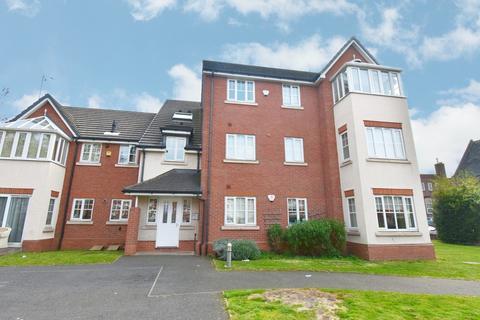 2 bedroom ground floor flat for sale - Shirley Road, Acocks Green