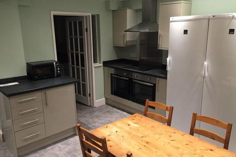 6 bedroom property to rent - Coronation Avenue, Bath