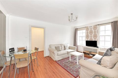 1 bedroom apartment for sale - Park West, Edgware Road, W2