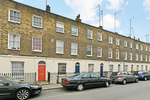 1 bedroom apartment for sale - Star Street, London, W2