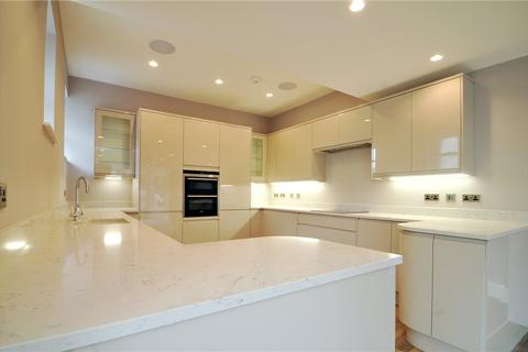 2 bedroom apartment for sale - 1E Spenfield House, Spenfield Court, West Park, Leeds, LS16