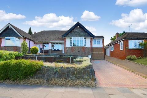 3 bedroom bungalow for sale - High Street, Leagrave, Luton, Bedfordshire, LU4 9LE