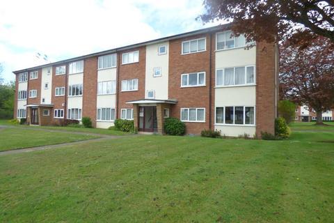 2 bedroom flat to rent - Arosa Drive, Harborne, Birmingham, B17 0SD