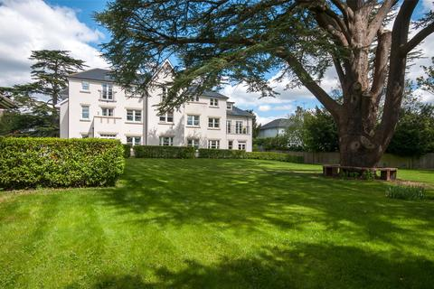 2 bedroom apartment for sale - High Cedars, 20 Wray Park Road, Reigate, Surrey, RH2
