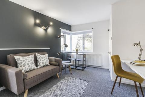 1 bedroom apartment to rent - BURLEY ROAD|BURLEY|AVAILABLE 1ST JULY 2020