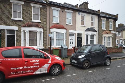 2 bedroom terraced house for sale - Pond Road, Stratford, E15