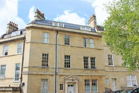Studio for sale - Portland Place, Bath