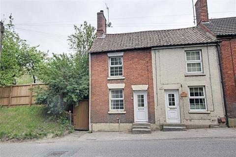 2 bedroom terraced house to rent - Chalford, Westbury