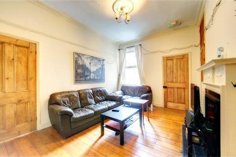 2 bedroom house to rent - Greystoke Avenue, Sandyford, NE2
