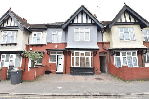 8 bedroom townhouse for sale - Cromwell Road, Luton