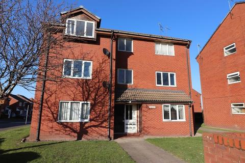 2 bedroom apartment for sale - Clairville Close, Bootle