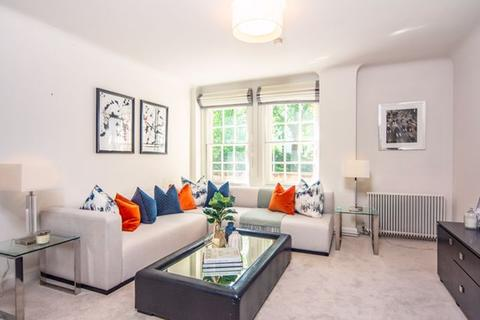 2 bedroom apartment to rent - Pelham Court, South Kensington, SW3
