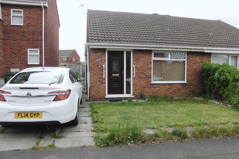1 bedroom semi-detached bungalow for sale - Chestnut Road, Liverpool