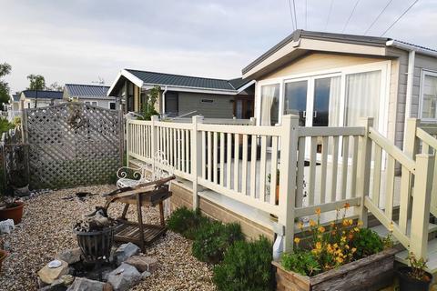 2 bedroom detached bungalow for sale - Tewkesbury Road, Gloucester