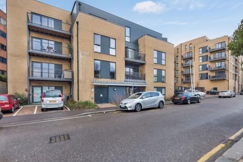 2 bedroom apartment to rent - The Point, Gants Hill, IG2