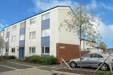 1 bedroom apartment for sale - Shoreham Walk, Chadderton, Oldham