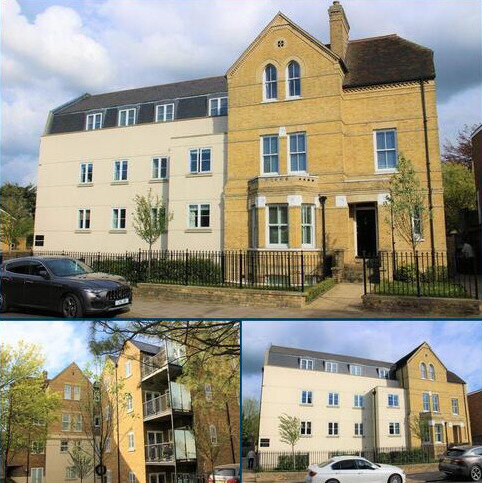 2 bedroom apartment to rent - 2 Bed 2 Bath apartment New London Road, Chelmsford