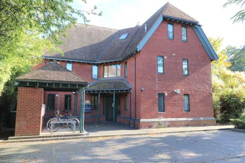 1 bedroom flat to rent - Milton Road, Cambridge,
