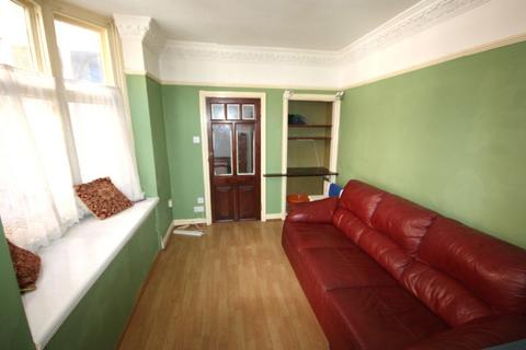 1 bedroom apartment to rent - Sykefield Avenue, West End, Leicester LE3