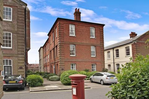 2 bedroom apartment to rent - Marine Gate, Southsea