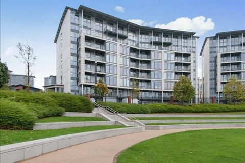 1 bedroom apartment for sale - Mason Way, Park Central, B15