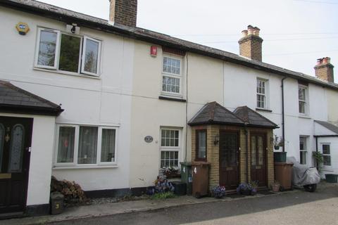 2 bedroom cottage for sale - Watermead Lane, Carshalton