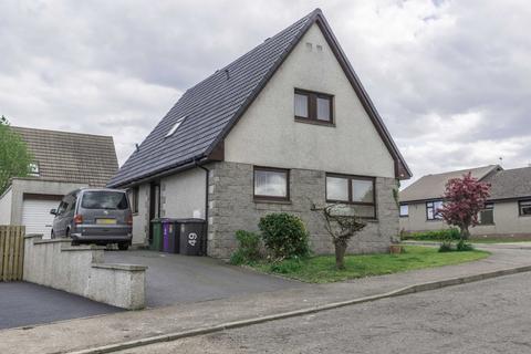 4 bedroom detached house for sale - St. Brioc Way, Montrose