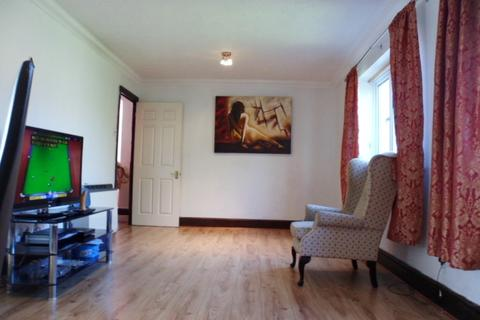 2 bedroom flat for sale - FROBISHER ROAD, ERITH, KENT, DA8 2PW