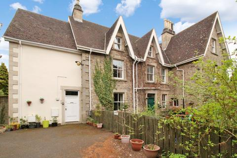 2 bedroom apartment to rent - Riding Mill, Northumberland