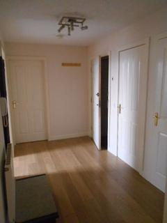 2 bedroom flat to rent - Ampleforth House, Warrington, Cheshire