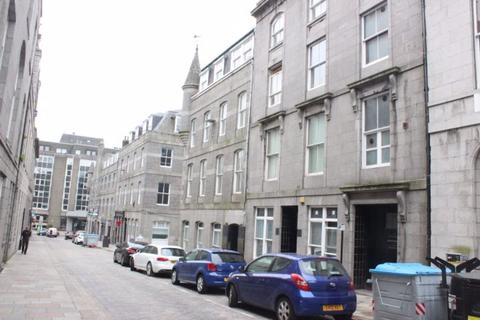 1 bedroom flat to rent - 18 Imperial House, 12-14 Exchange Street, Aberdeen