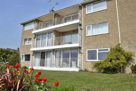 2 bedroom apartment for sale - Charmouth Court, Fairfield Park, Lyme Regis, Dorset, DT7