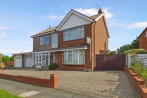 3 bedroom detached house for sale - Beach Road, Tynemouth