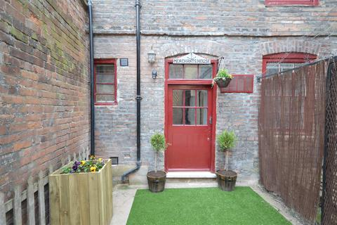 Studio for sale - 6 - 8 Widemarsh Street, Hereford