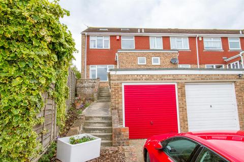 4 bedroom house for sale - Uplands Road