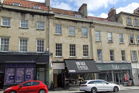 Commercial development for sale - Park Street, Bristol, Bristol