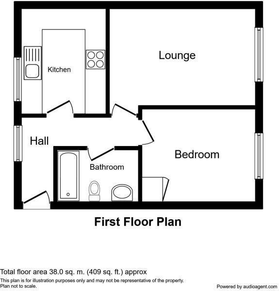 Floorplan: FF.jpg