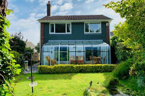 3 bedroom house for sale - Plymstock, Plymouth