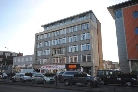 2 bedroom flat to rent - 6, Parkway, Chelmsford, CM2